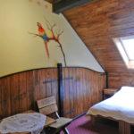 dekalog-i-darzbor_studio-sypialnia-malzenska-1