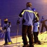 Niebieska rodzina rusza na podbój bałtowskich tras