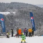 Snowpark otwarcie - 1.02