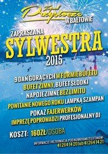 sylwester2015