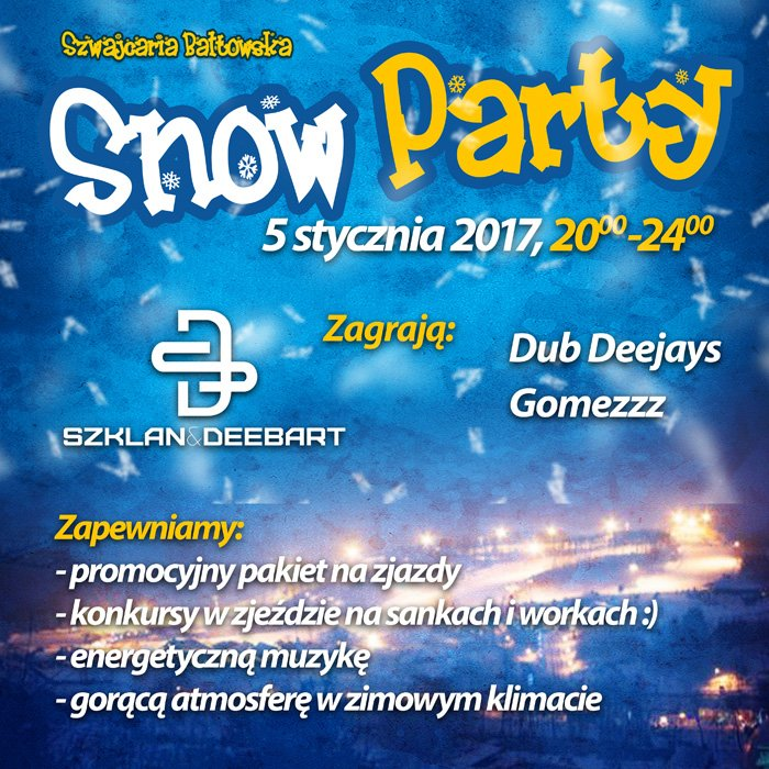 snow-party-baltow
