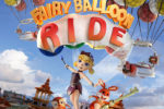 Fairy-Balloon-Ride_Poster_HighRes