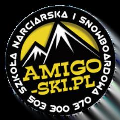 logo amigo ski2